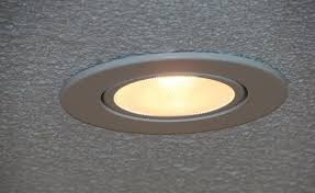 ceiling fascinate recessed ceiling light box remarkable recessed