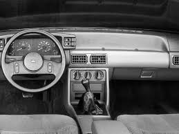 86 Mustang Gt Interior 131 Best Cars Images On Pinterest Jeep Stuff Car And Cars