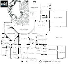 custom home plans hill country house plans cool hill country home designs house plans
