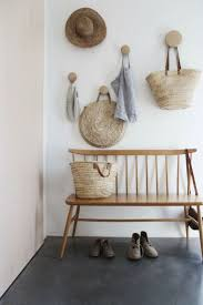 Entryway Bench Modern Best 10 Contemporary Wall Hooks Ideas On Pinterest Rustic Coat