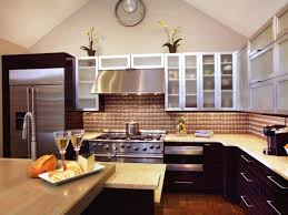kitchens collections kitchen beautiful country style kitchen cabinets kitchen theme