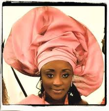 40 best inspire gele images on pinterest african style nigerian