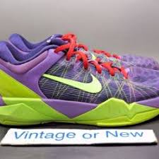 christmas kobes shop nike 7 christmas cheetah kixify marketplace