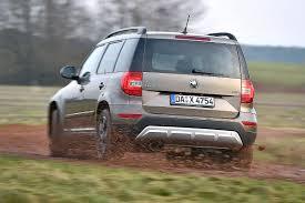 lexus turbo benziner die besten benziner aus sieben klassen bilder autobild de
