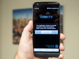 directv app for android phone at t has made its bloatware even worse on the lg g5 android central
