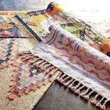 Outdoor Kilim Rug Outdoor Kilim Rug Outdoor Rug Recycled Yarn Indoor Outdoor Rug