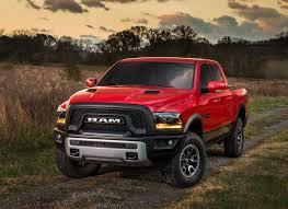 Dodge Ram Ecodiesel - 2017 dodge ram 1500 specs release date and price acr intended for
