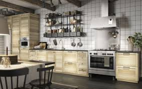 ikea kitchen idea ikea kitchen catalog kitchenthe edserem door front is warm and