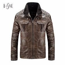 fall motorcycle jacket online get cheap motorcycle fall jacket aliexpress com alibaba