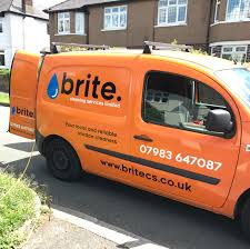 brite way window cleaning brite cleaning services limited u2013 your local and reliable window