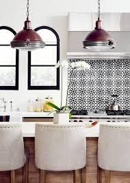 ceramic tile designs for kitchen backsplashes 50 best modern kitchen design ideas for 2018 interiorsherpa