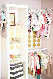 home interiors and gifts inc ikea closet home interiors and gifts inc jamiltmcginnis co