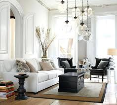 living rooms pictures pottery barn living rooms pinterest catchy pottery barn living rooms