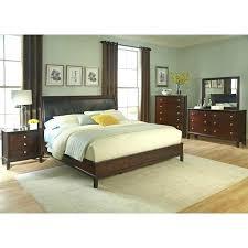 italian contemporary bedroom furniture
