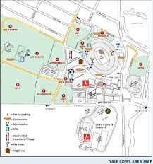 Umass Campus Map Playing Facilities