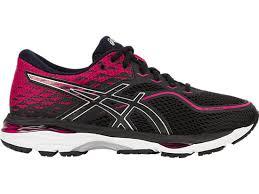 running shoes for women asics us