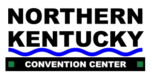 Kentucky Comfort Center Welcome To The Northern Kentucky Convention Center