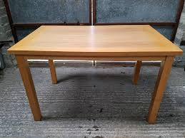pine kitchen table in castlewellan county down gumtree