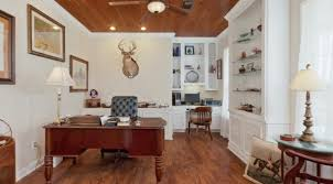 Porch Ceiling Material Options by Decor How To Install A Beadboard Ceiling In A Porch Awesome