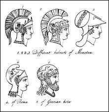 8 ancient rome images ancient rome roman