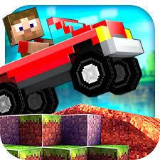 blocky roads version apk blocky roads apk v1 3 3 mega mod hile program indir