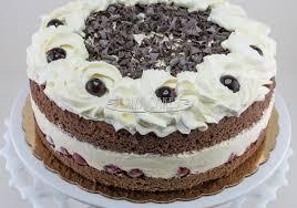 photo cakes crixa cakes