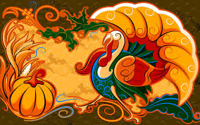 thanksgiving wallpaper hd widescreen wallpapers for pc and mobile