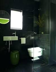 masculine bathroom designs masculine bathroom decor expertcs info
