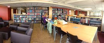Reading Areas Olin Graduate U0026 Faculty Reading Suite Olin U0026 Uris Libraries