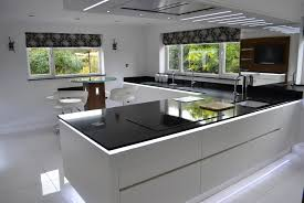 kitchens u0026 bathroom designers maidstone kent potts