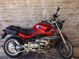 bmw motorcycles in georgia for sale used motorcycles on