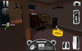 truck simulator 3d android apps on google play