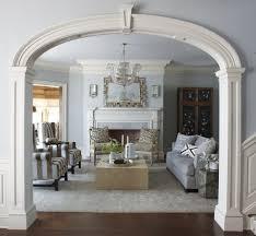 Sconces Living Room Living Room Sconces Powder Contemporary With Bowl Sink Hole