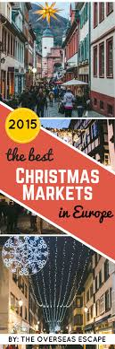 308 best markets in europe images on german