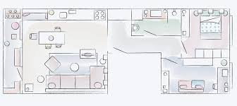 seeing small space possibilities