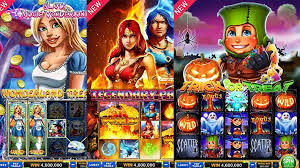 slots for android best free offline slot for android pokies australia
