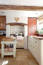1653 best aga idea book images on pinterest cottage kitchens