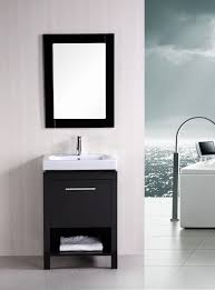 18 Inch Vanity Bathrooms Design Rustic Bathroom Vanities Modern Bathroom