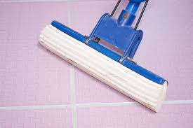 Floor Cleaning by 3 Ways To Clean Hard Surface Flooring Wikihow