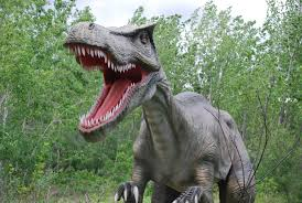 fun things to do with dinosaur loving kids in new york