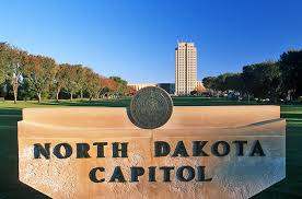 12 top rated tourist attractions in south dakota planetware
