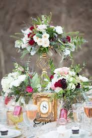 wedding plans and ideas blush marsala and gold wedding ideas every last detail