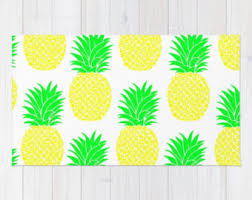 Pineapple Outdoor Rug Rugged Epic Target Rugs Oriental Rug In Pineapple Rug