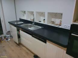 cuisine beton cire cuisine en bton cir with cuisine en bton cir gallery of plan de