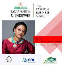 fashion business series hosted by heinekenlfdw and style house