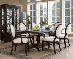 Big Dining Room Tables Dinning Big Dining Room Fancy Dining Tables Small Dining Room