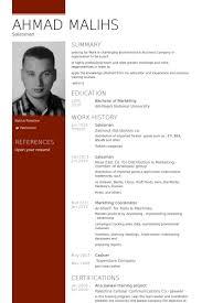 Website Resume Examples Download Resume Site Haadyaooverbayresort Com