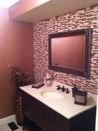 Bathroom Vanity New York by Ideas Bathroom Vanities Long Island New York Basin Vessel Sink