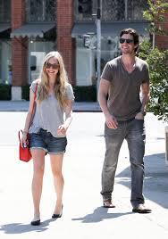 Who Is Ben Barnes Dating Ben Barnes Dating Amanda Seyfried Boyfriend Dominic Cooper