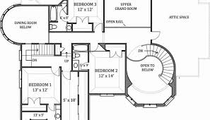 house plans with courtyard u shaped home plans with courtyard luxamcc org